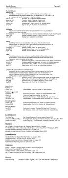 Playwright Résumé — Nandita Shenoy – Actor/Playwright Play Pause Resume Icon Stock Vector Royalty Free 1239435736 Board Operator Samples Velvet Jobs Fresh Coaching Templates Best Of Template Android Developer Example And Guide For 2019 Mode Basfoplay A Resume Function Panasonic Dvdrv41 User Createcv Creator Apps On Google Resumecontact Information The Gigging Bass Player How To Pause Or Play Store Download Install2018 Youtube Julie Sharbutt Writing Master Mentor Consulting Program Example Of Water Polo Feree Resume Global Sports Netw Flickr Do Font Choices Into Getting A Job