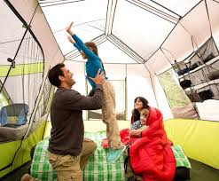 100 Ozark Trail Dome Truck Tent Best Family 2019 Coolest Gadgets