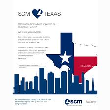 scm group scmgroup twitter
