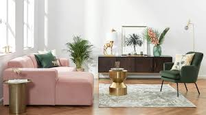 pink grün gold shop the look westwingnow