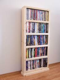 best 25 dvd movie storage ideas on pinterest cd dvd storage