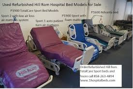 Are Geri Chairs Covered By Medicare by Hospital Bed Store San Diego San Diego Hospital Medical Beds And