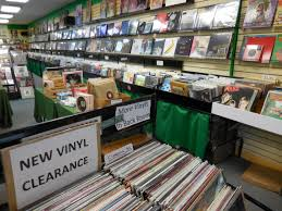 Scotti's Record Shops » 20% OFF All Used VINYL COUPON Hollywood Bowl Promotional Code July 2019 Tata Cliq Luxury Huge Savings From Expressionsvinyl Coupon Youtube 40 Off Home Depot Promo Codes Deals Savingscom Craft Vinyl 2018 Discount Brilliant Earth Travel Deals Istanbul 10 Off Hockey Af Coupon Code Dec2019 Cooking Vinyl With Discounts Use Hey Guys We Have A Promo Going On Right Smashing Ink The Latest And Crafty Guide Hightower Forestbound Glamboxes Peragon Truck Bed Cover Expression