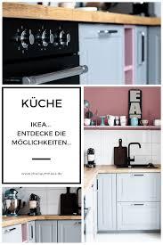 dekosamstag ikea küchenplanung und die schönste deko