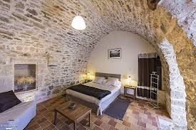 chambres d hotes cargese chambre chambre d hote cargese 12 nouveau chambre d hote a