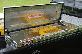 100 Husky Truck Tool Box Superb Tool 48 In Aluminum Side Mount Black
