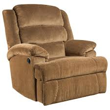 Lowes Canada Rocking Chairs by Recliner Chairs Living Room Furniture The Home Depot