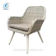 chaises en osier grossiste extérieur dinant la chaise en osier acheter les meilleurs