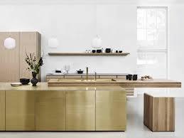 des id馥s pour la cuisine déco cuisine dorée 6 idées pour briller joli place