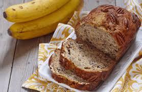 Bisquick Pumpkin Banana Bread by Nutribullet Nut Loaf Recipes Sparkrecipes