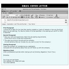 Sample Resume Email - Mokka.commongroundsapex.co Email For Job Application With Resume And Cover Letter Attached Template Follow Up Good Xxooco Cv 2cover Best Sample Docx Inspirational Covering Format Submission Of Documents Fresh Cover Letter Sending Resume To Consultants Focusmrisoxfordco Graduate Nurse Valid Rumes 25 Simple Examples 30 Free Referral Coll Message With Attached On Samples Rumes Awesome