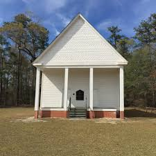 Destination #16: Andalusia, AL 2/13/16-4/6/16 Part B – Our RV ... Bama Beef Blog October 2015 Desnation 16 Andalusia Al 2134616 Part B Our Rv A Brilliantly And Lovingly Stored Old Tobacco Barn 40acre Food Worth The Trip To The Old Barn In Goshen Restaurant Reviews Best 25 Chester County Ideas On Pinterest West Chester Arethusa Farm Litchfield Ct Dairy Cafe 89 Best Dream Images Horses 77 Building Wood Architecture Birmingham Lane Chapman Alabamacatfishorg 6364792859237529sartre5jpg