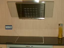 küchenelektrogeräte