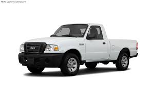 8 Species Of Fords Now Feared Extinct - Ford-Trucks An American Favorite Reinvented New Ford Ranger Brings Built Towing Lakeland Fl I4 Mobile Truck Repair 2018 Toyota Tundra Sr5 Review An Affordable Wkhorse Frozen Change Your Lifestyle And Become Rich With Our Affordable Trucks Fuso Trucks On Offer At Affordable Terms Bus Buy Tacoma Regular Cab For Sale Online Cheap Detroit 31383777 In 55 Stunning Custom Coe Photos Engine And Vehicle 10 Cheapest 2017 Pickup Nissan Frontier S King 42 Roadblazingcom Dhs Budget What Ever Happened To The Feature Car Classic 1963 F100 Today You Can Get Great