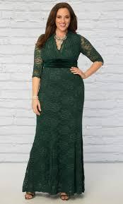 plus size maxi dresses plus size long dresses online kiyonna