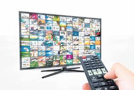 wird digitales fernsehen ab 18 september teurer