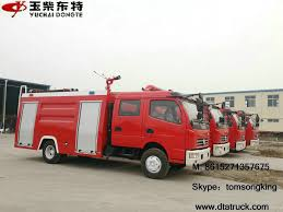 Yuchai Dongte Special Purpose Automobile Co., Ltd.-Fire Fighting ... Boise Fire Truck Manufacturer Lands Multimillion Dollar Contract Kme Bought By Florida Company Wfmz Wildland Flatbed Danko Emergency Equipment Fire Apparatus Extinguisher Vehicle Firefighter In China Food Suppliers East Coast Demo Truck Route Svi Trucks Deep South Offical Isuzu Ftr Fighting Brand New Pierce Manufacturing Custom Innovations Manufacturer Of Midwest Howo 64 Heavy Water Foam Engine 340hp