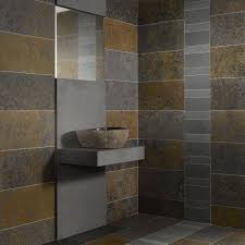 prix peinture carrelage sol carrelage sol salle de bains inspir carrelage mosaique sol salle