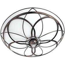 Bathroom Exhaust Fan Light Cover by Amazing 25 Bathroom Ceiling Light Cover Replacement Design
