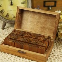 wooden toy box designs online shopping the world largest wooden