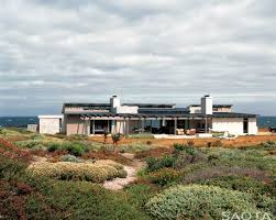 100 Modern Houses Images House Slow Death Of African Informal Setting