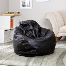 Cool Bean Bag For Adults Chairs Of Vinyl