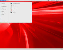 DistroWatch Oracle Linux