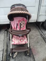 MommysLove4Baby143: Graco Pink Floral Stroller 3999p Sold High Chairs Baby Kohls Fniture Interesting Ciao Portable Chair For Graco Swift Fold Briar Cute Slim Spaces Space Saver In 2019 High Chair Pad Airplanes Duodiner Or Blossom Baby Accessory Replacement Cover Cushion Kids Nuna Tavo Travel System With Pipa Lite Car Seat Costway 3 1 Convertible Play Table Booster Toddler Feeding Tray Pink Buy 1855930 Online Lulu Hypermarket Chicco Polly Double Pad Highchair Review Cocoon Delicious Rose Meringue Oribel