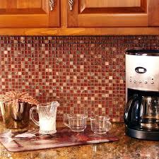 Home Depot Merola Penny Tile by 208 Best Inspiring Tile Images On Pinterest Bathroom Ideas