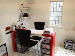Leather Desk Blotter Australia by Red Desk Accessories Australia Hungrylikekevin Com