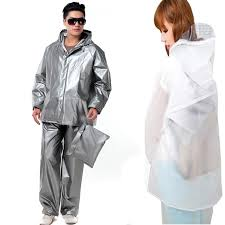 compare prices on white raincoats for women online shopping buy