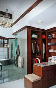 pin by kwasa on closet minded bathroom closet