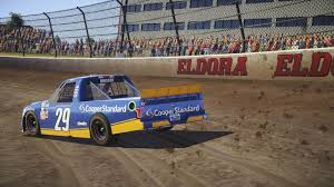 NASCAR Heat 2 Game | PS4 - PlayStation Introducing The Dale Jr No 88 Special Edition Chevy Silverado Moffitt And Underdog Race Team Win Truck Series Title News Toyota Stock Photos Images Alamy Pickup Truck Racing Wikiwand Bangshiftcom 1970 Dodge D100 Is Built As A Unique Nascar Manufacturer Ford Nascar Show Car Fusion For Sale Home Charger Daytona How To Score Used Parts Cheap Hot Rod Network Someone Stop Me From Buying This Race Own A Street Legal For 21000