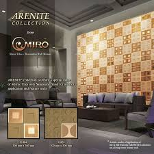 Capco Tile Stone Grand Junction Co by 17 Best Omiro 3d Tiles Images On Pinterest 3d Tiles Art Work