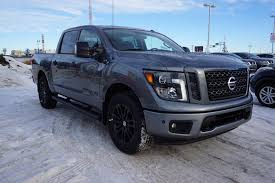 Nissan Titan Trucks For Sale In Edmonton Nissan Titan Warrior Exterior And Interior Walkaround Diesel Ud Trucks Wikipedia Xd 2015 Has A New Strategy To Sell The Pickup The Drive 2016 Is Autotalkcoms Truck Of Year Autotalk Triple Nickel Photos Details Specs Crew Cab Pro4x 4x4 Road Test Review Mileti Industries Update 2 Dieseltrucksautos Chicago Tribune For Sale In Edmton Unique Conceptual Navara Enguard