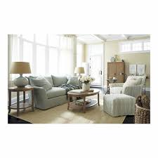 Crate And Barrel Axis Sofa by 65 Best Crate U0026 Barrel Images On Pinterest Crates Family Rooms