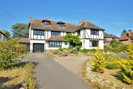 100 One Tree Hill House For Sale Property For Lawrence Co Estate Agents In Hythe