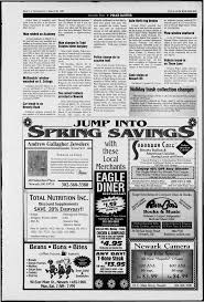 Bauscher Dispels _rumors Geti Competitors Revenue And Employees Owler Company Profile 25 Off Yeti Promo Codes Top 20 Coupons Promocodewatch Carol Wright Gifts Coupon 20 Off Home Facebook 10 Little Bubbaloos Coupons Promo Discount Codes Fruit Bouquets Arthritisrelief Gloves Arthritis Riefhelp Holiday Fitted Tablecloths Color Autumn Leaves Size Square 36 L X W Mterclass Review Is It Worth The Money Jets Pizza Dexter Mi Discount Code Applied