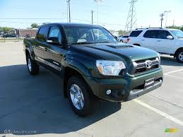 New Toyota Salisbury | Top Car Reviews 2019 2020 Used Pickup Truck For Sale Spokane Wa Cargurus Scion Xb Ute Imgur Ram 1500 Ssv Police Full Test Review Car And Driver Frs Hit Me Doing 100mph On The Highway Tacoma World Fords 1000 Pickup Truck Is A Luxury Apartment That Can Tow Vws Atlas Concept Real But Dont Get Too Excited Toyota 2019 Best Club Awesome Of Frs Specs Trucks Image Kusaboshicom Trucks Janesville Wi New 2018 Trd Off Road 4 Door In Sherwood Park Davids V8 Cversion Part 23 Drive Youtube Hilux Xb Free Commercial Clipart