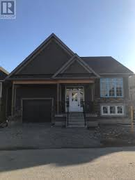 562 Shirley Avenue, Peterborough | Sold? Ask Us | Zolo.ca Cadian Tire Flyers Day 1 Guelph Ontario To Sundridge August 5th 2017 Logger Harvest Hastings Home Vogue Optical 2nd Pair Free Designer Glasses 2 Year Sponsors Family Wellness Expo Gas Pedal Mixup Ends In Storefront Crash Globalnewsca No Frills Bulk Barn Canada 562 Shirley Avenue Peterborough Sold Ask Us Zoloca Find A Store Marble Slab Creamery Wood Flour Fibre Shavings Sawdust Supplies Ltd