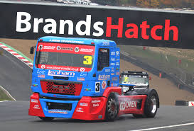 Truck Racing Back At Brands | Kent Sports News Truck Racing At Its Best Taylors Transport Group Pickup Truck Racing Welcome 5 Minutes With Barry Butwell Australian Super European Championship 2016 Race Of Nogaro Federation Intertionale De L Media Centre Rooster Redneck Tough Busted Knuckle Films British Schedule 2018 Big Semi Events In Uk Mercedesbenz Axor F Vehicles Trucksplanet