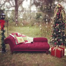 Longest Lasting Christmas Tree by 28 Christmas Photography Set Ideas Pinterest Discover And