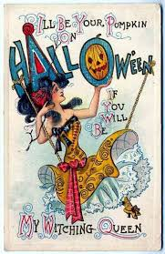 Vintage Halloween Collector Weeny Witch by 1364 Best Vintage Halloween Images On Pinterest Autumn