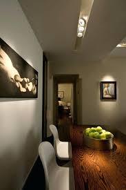 how to light a living room with no overhead lighting krepim club