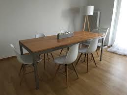 6 x vitra stühle top angebot ab 1 kaufen auf ricardo