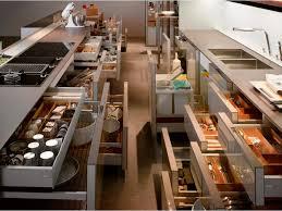 Full Size Of Kitchen79 Small Galley Kitchen Storage Ideas Design Decorating 10 1 Modern