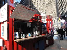 Rickshaw Dumplings Food Truck – Times Square New York New York December 2017 Nyc Love Street Coffee Food Truck Stock Nyc Trucks Best Gourmet Vendors Subs Wings Brings Flavor To Fort Lauderdale Go Budget Travel Street Sweets Mobile Midtown Mhattan Yo Flickr Dominicks Hot Dog Eat This Ny Bash Boston And Providence The Rhode Less Finally Get Their Own Calendar Eater Four Seasons Its Hyperlocal The East Coast Rickshaw Dumplings Times Square Foodtrucksnewyorkcityathaugustpeoplecanbeseenoutside