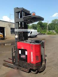100 Powered Industrial Truck All About S Etool Operating The Forklift