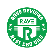 The 25 Best CBD Oils For 2019 | RAVE Reviews Get The Best Pizza Hut Coupon Codes Automatically Wikibuy Pay Station Code Program Ohsu Cbd Oil 1000 Mg Guide To Discount Updated For 2019 Completely Fake Store Coupons Fictional Bar Codes All Latest Grab Promo Malaysia 2018 100 Verified Green Roads Reviews Gummies Wellness Terpenes Official Travelocity Coupons Discounts Airbnb July Travel Hacks 45 Off Hack Your Price Tag Hacker Save Money On California Cannabis Tours By Line Trips