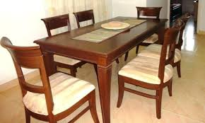 Used Buffet Table For Sale Dining Sydney